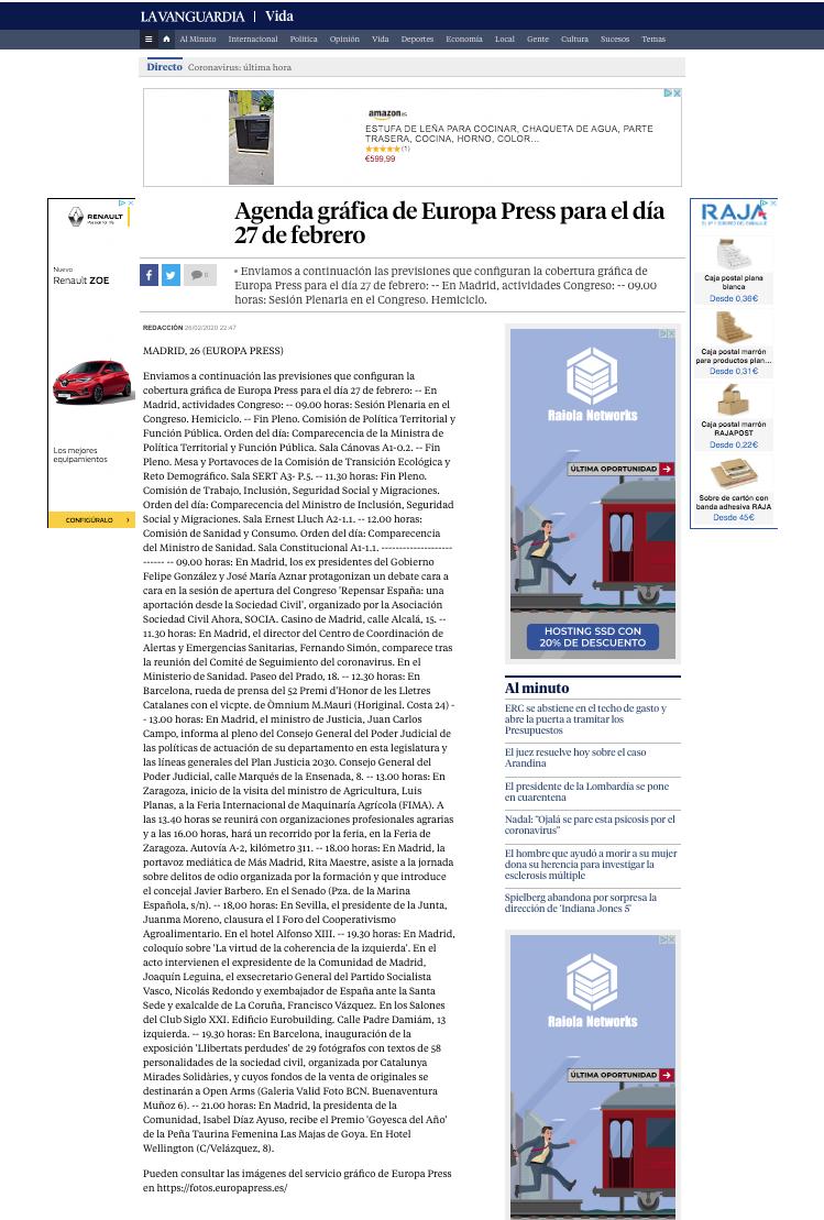 europa-press-vanguardia