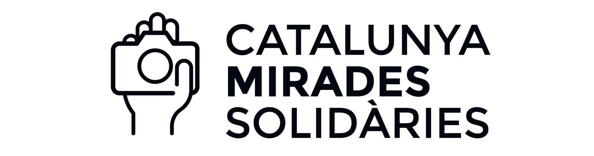 Catalunya Mirades Solidàries